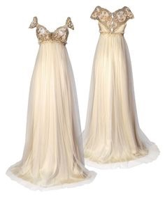 1800 dress 2