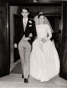1960s Wedding Dresses.Vintage Wedding Dresses It S Marissa
