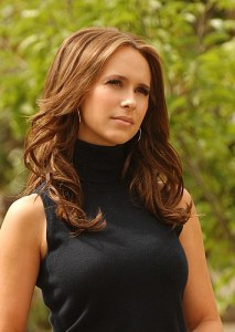 jennifer love hewitt body positivity quote