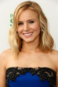 kristen bell body positivity quote