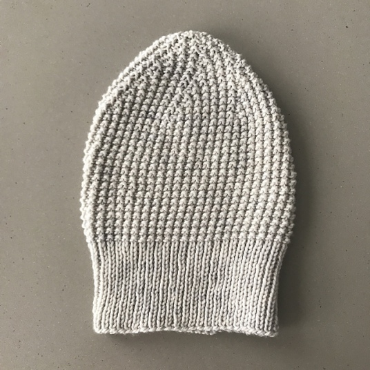 slouchy_hat_seed_side